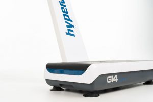 hypervibe G14 v3 Home Detailaufnahme